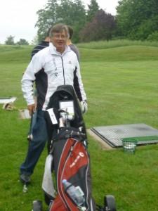 Claude-Prevot-Golf